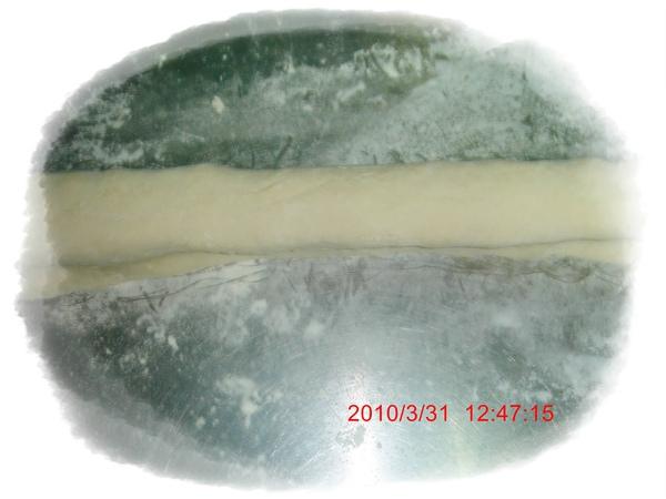 DSC03734.JPG