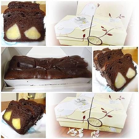 page蛋糕1.jpg