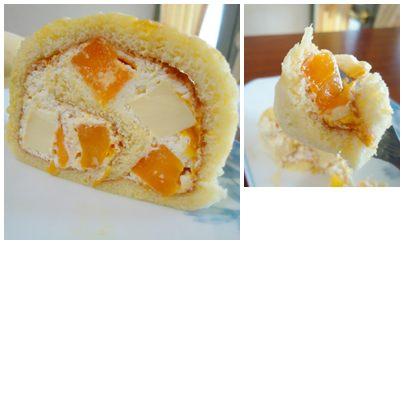 page9號蛋糕2.jpg