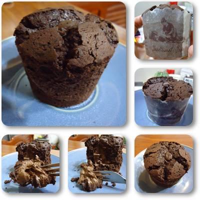 page濃情巧克力蛋糕.jpg