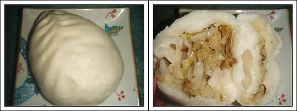DSC00762-horz高麗菜.jpg