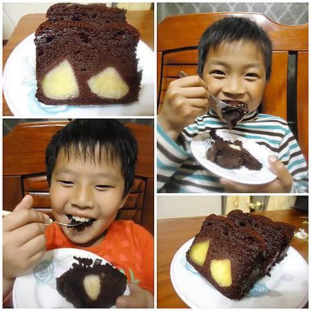 page蛋糕2.jpg