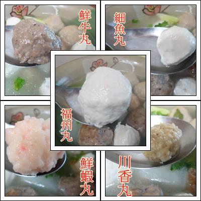 cats鼎川3.jpg