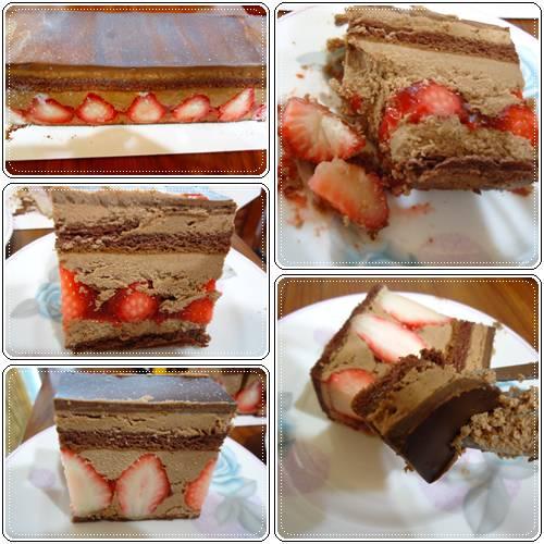 page草莓蛋糕1.jpg