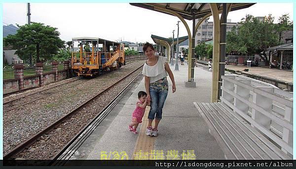 IMG_5994.JPG