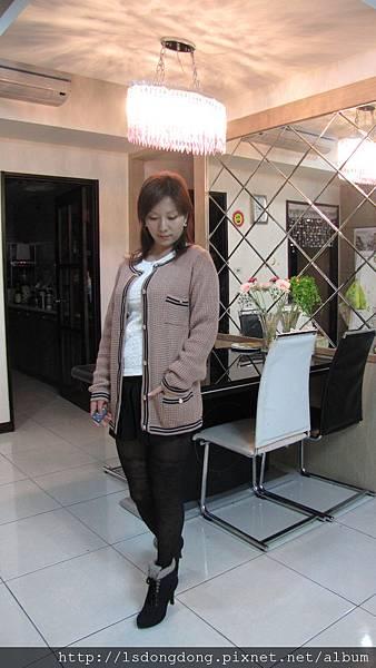 IMG_6095