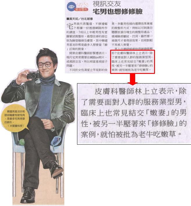 中國時報(over.jpg