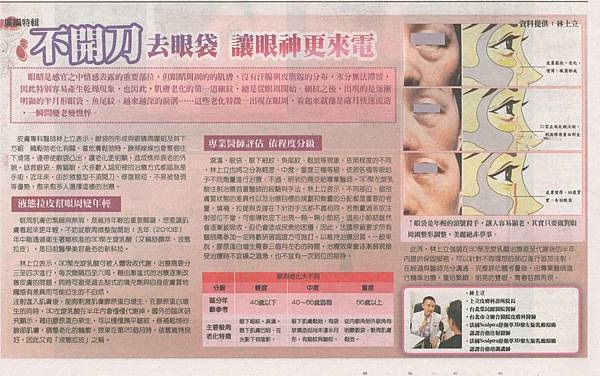 林上立醫師20110825爽報(裁).jpg