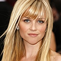 celeb-looks-reese-witherspoon-de