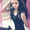 exquisite-wiwryltog-253287-449-650 copy