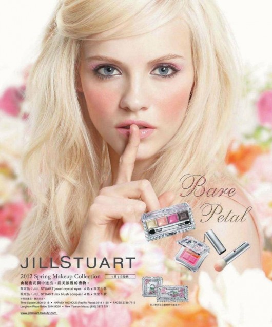 ginta-lapina-for-jil-stuart-beauty-spring-2012-campaign-210844-530-637