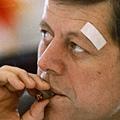 jfk-smoking-a-cigar-426720-462-700