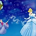 Cinderella-and-the-Magic_1680x1050