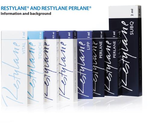 restylane-full-line
