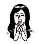 kangbyungmok_woman