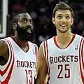 Houston-Rockets-James-Har-010