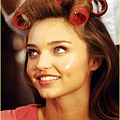 miranda-kerr-fashion-show-foxy-29
