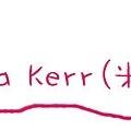 Miranda Kerr米蘭達液態拉皮聚左旋乳酸02