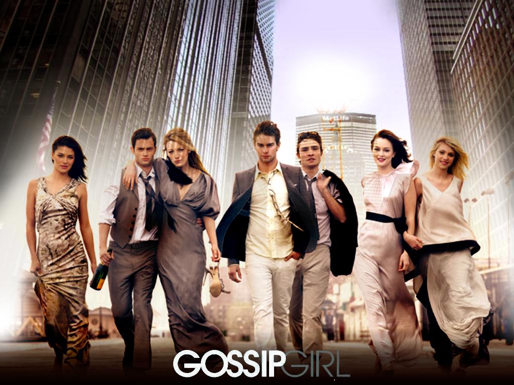 Gossip_girl_cast