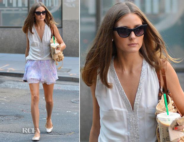 Olivia-Palermo-In-Fifteen-Twenty-StyleStalker-Out-In-New-York-City