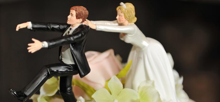 婚前保養皮膚果酸杏仁酸換膚AB酸換膚美白針雷射採衝光05