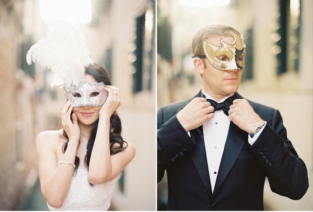 婚前保養皮膚果酸杏仁酸換膚AB酸換膚美白針雷射採衝光01