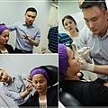 凝膠式玻尿酸八點拉提玻尿酸隆鼻墊下巴01.jpg