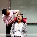 王菲童顏針舒顏萃3D聚左旋乳酸Sculptra液態拉皮03.jpg