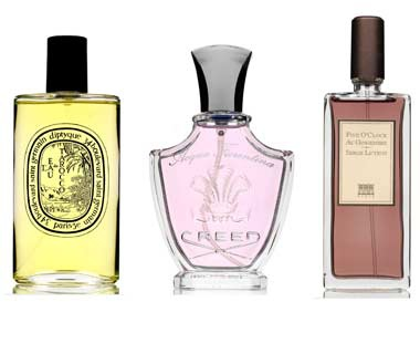 200909-b-perfume