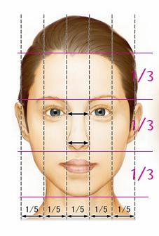 微晶瓷隆鼻下巴玻尿酸豐唇凝膠式玻尿酸晶亮瓷隆鼻墊下巴05