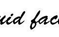 上立皮膚科 費用 林上立 價格 林上立 評價  液態拉皮上立提 液態拉皮 推薦 3D聚左旋乳酸 舒顏萃 童顏針 液態拉皮 推薦 3D聚左旋乳酸 舒顏萃 童顏針 3D聚左旋乳酸 價格 3D聚左旋乳酸 費用 Sculptra液態拉皮液態拉皮晶亮瓷微晶瓷晶亮瓷推薦晶亮瓷價格晶亮瓷術後液態拉皮晶亮瓷晶亮瓷拉提01.jpg