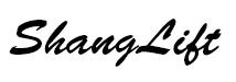 新Ellansé 洢蓮絲少女針PolycaprolactonePCL膠原增生劑洢蓮絲上立皮膚科林上立洢蓮絲3D聚左旋乳酸晶亮瓷微晶瓷隆鼻墊下巴拉提上立皮膚科 費用 林上立 價格 林上立 評價  液態拉皮上立提 液態拉皮 推薦液態拉皮Ellanse洢蓮絲易麗適依戀詩06.jpg