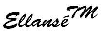 新Ellansé 洢蓮絲少女針PolycaprolactonePCL膠原增生劑洢蓮絲上立皮膚科林上立洢蓮絲3D聚左旋乳酸晶亮瓷微晶瓷隆鼻墊下巴拉提上立皮膚科 費用 林上立 價格 林上立 評價  液態拉皮上立提 液態拉皮 推薦液態拉皮Ellanse洢蓮絲易麗適依戀詩04.jpg