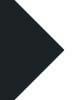 新Ellansé 洢蓮絲少女針PolycaprolactonePCL膠原增生劑洢蓮絲上立皮膚科林上立洢蓮絲拉提上立皮膚科 費用 林上立 價格 林上立 評價  液態拉皮上立提 液態拉皮 推薦液態拉皮Ellanse洢蓮絲易麗適依戀詩聚己內酯07