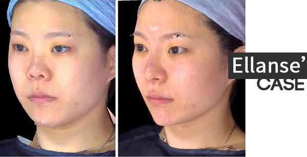 • 達美皮膚專科診所 •_插圖