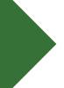 肉毒桿菌價錢肉毒桿菌費用肉毒桿菌瘦小臉肉毒桿菌除皺肉毒桿菌效果上立皮膚科林上立肉毒桿菌推薦01.jpg