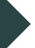 推薦 林上立醫師 上立皮膚科 玻尿酸豐唇 凝膠玻尿酸 玻尿酸治療 液態拉皮 液態拉皮上立提 (4)