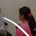 超音波拉提超音波拉皮極線音波拉皮液態拉皮筋膜層洢蓮絲少女針