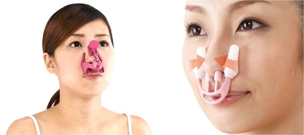 隆鼻微晶瓷隆鼻洢蓮絲隆鼻玻尿酸推薦醫師7