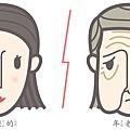 Ellanse洢蓮絲豐額微整立體五官上立皮膚科林上立醫師膠原蛋白增生劑 (3).jpg