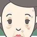 上立教室淚溝-04