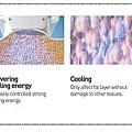 冷凍減脂MICOOL低溫輔助減脂馬甲線六塊肌抽脂冷凍溶脂5.jpg