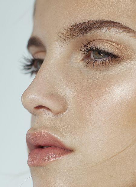 上立皮膚科755皮秒雷射蜂巢式聚焦陣列透鏡除斑美白4