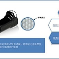 上立皮膚科PicoSure755皮秒雷射蜂巢透鏡膠原蛋白除斑黑色素凹疤毛孔細紋雷射保養 (2).jpg
