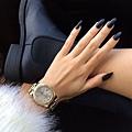 acrylic-black-matte-nails-Favim.com-3824641