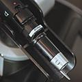 PicoSure755皮秒雷射蜂巢式聚焦陣列透鏡蜂巢透鏡皮秒雷射蜂巢皮秒雷射毛孔粗大縮毛孔06.jpg
