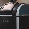 PicoSure755皮秒雷射蜂巢式聚焦陣列透鏡蜂巢透鏡皮秒雷射蜂巢皮秒雷射毛孔粗大縮毛孔05.jpg