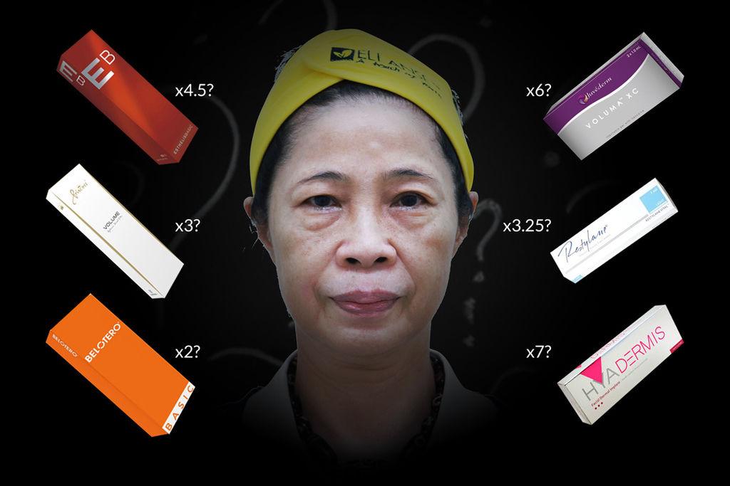洢蓮絲玻尿酸3D聚左旋乳酸EllanséHA-products抗老拉提林上立醫師林上立醫生06.jpg