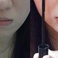 玻尿酸豐唇心得玻尿酸豐唇價格玻尿酸豐唇維持林上立醫師上立皮膚科診所唇形嘴唇微整9.jpg