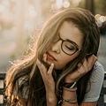 埋線拉皮費用臉部埋線價格效果埋線拉提副作用埋線拉提推薦臉部價格4D埋線拉皮埋線拉皮推薦埋線林上立醫師推薦醫師液態拉皮上立提立提線少女線立提少女線01.jpg